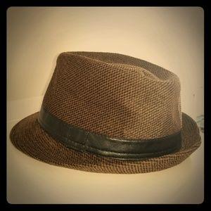 Unisex Hat